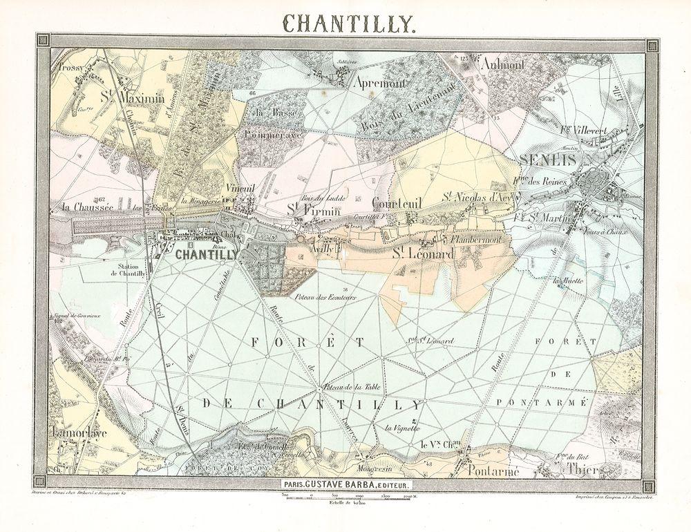 media1859-1862-foret-de-Chantilly.jpg