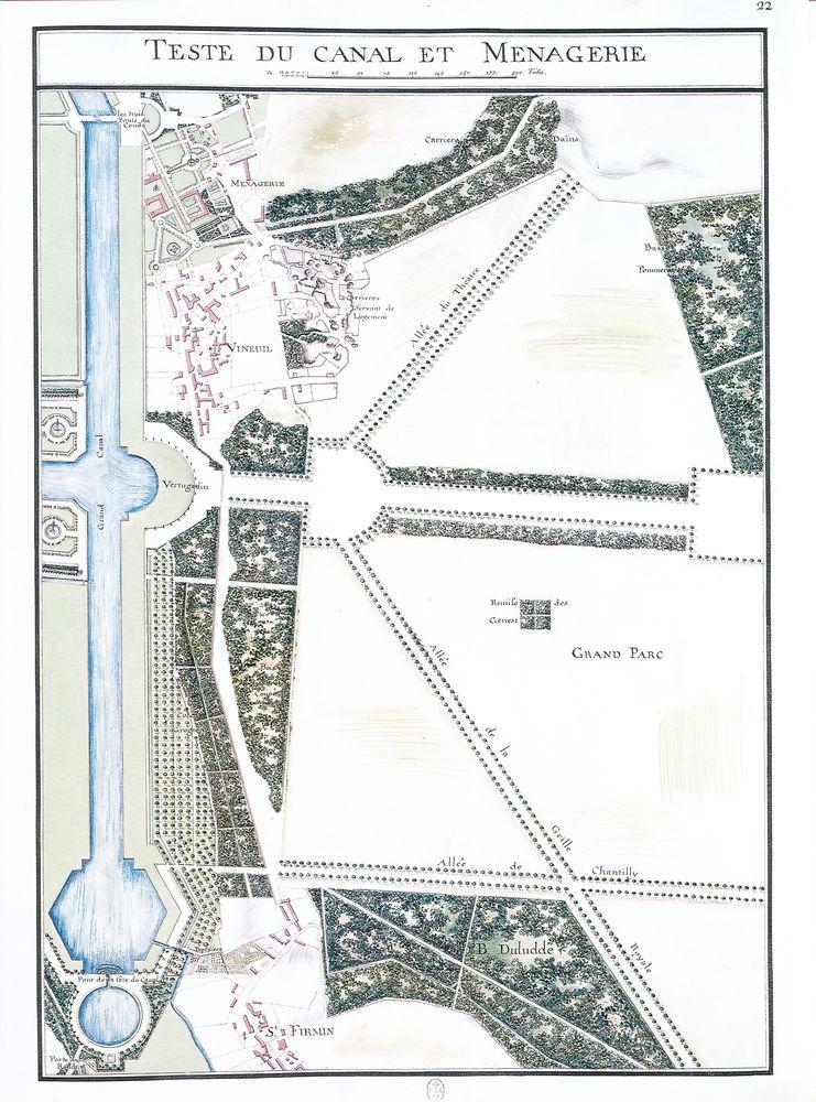 mediaComte-du-Nord-1784-Vineuil-St-F.jpg