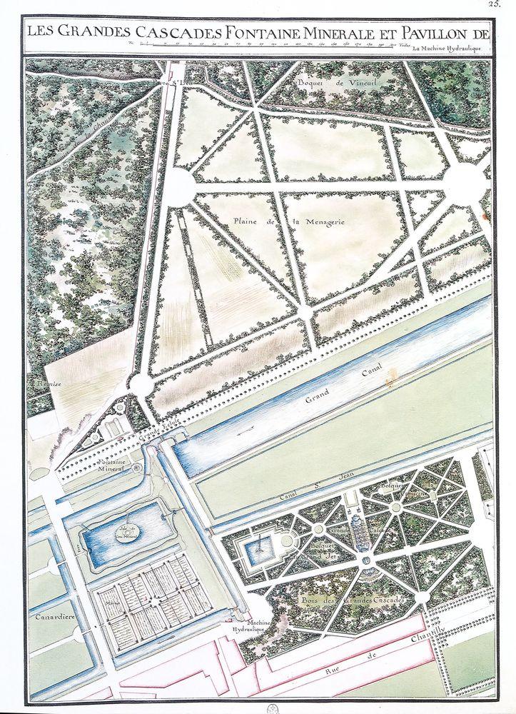 mediaComte-du-Nord-1784-Vineuil-ouest-stade.jpg