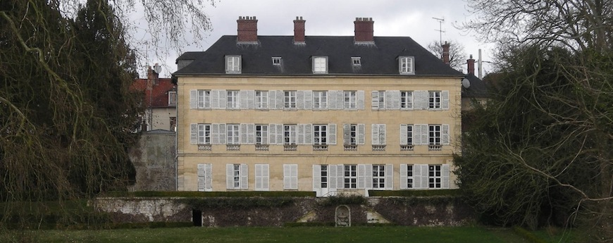 maison-Saint-Pierre-Vineuil-St-Firmin