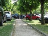 brocante_2011_091-t.jpg