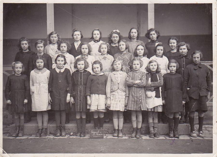 1945_