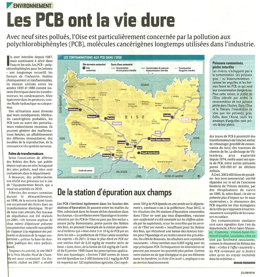 courrier-picard-2013
