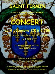 affiche-concert-2016