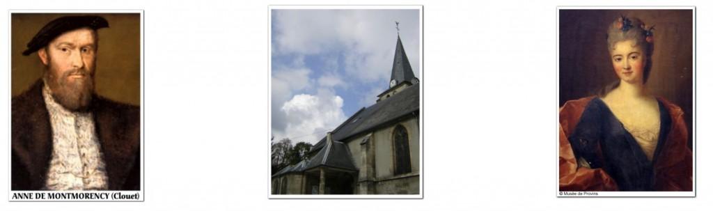 eglise-de-saint-firmin1